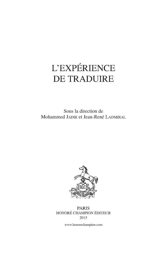 W. Françoise trad x_table_des_matieres (1)_Page_1