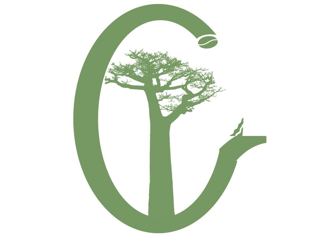 Logo-Baobab- vert f- Version 2