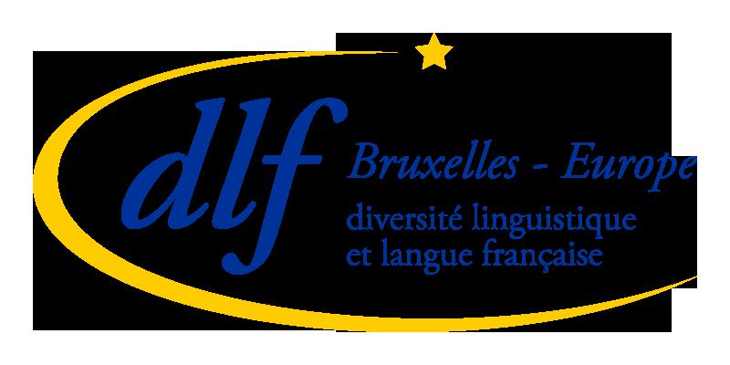 DLF Bruxelles-Europe