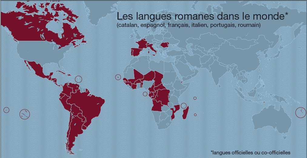 2016-carte-francophonie-oif