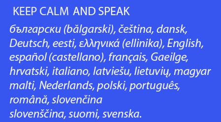 2017-01 24 langues