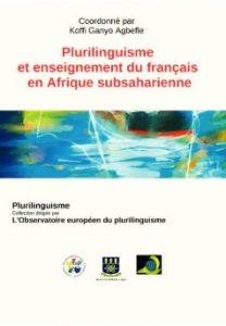 2017-04-OEP-Plurilinguisme-et-enseignement-du-francais-en-Afrique-subsaharienne