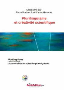 2017-04-OEP-plurilinguisme-et-creativite-scientifi