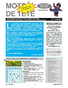 2017-04 mots-de-tete