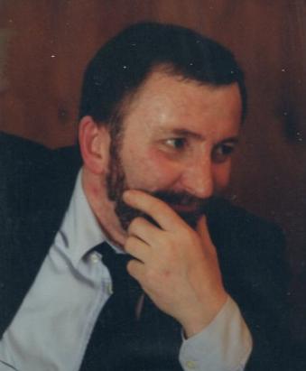 Jean-Marie.Dehan