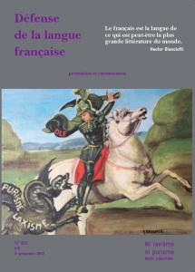 2017-09-revue265-couv