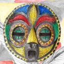 2017-11-masque-RW-