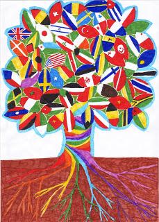 2018-12-arbre-langues